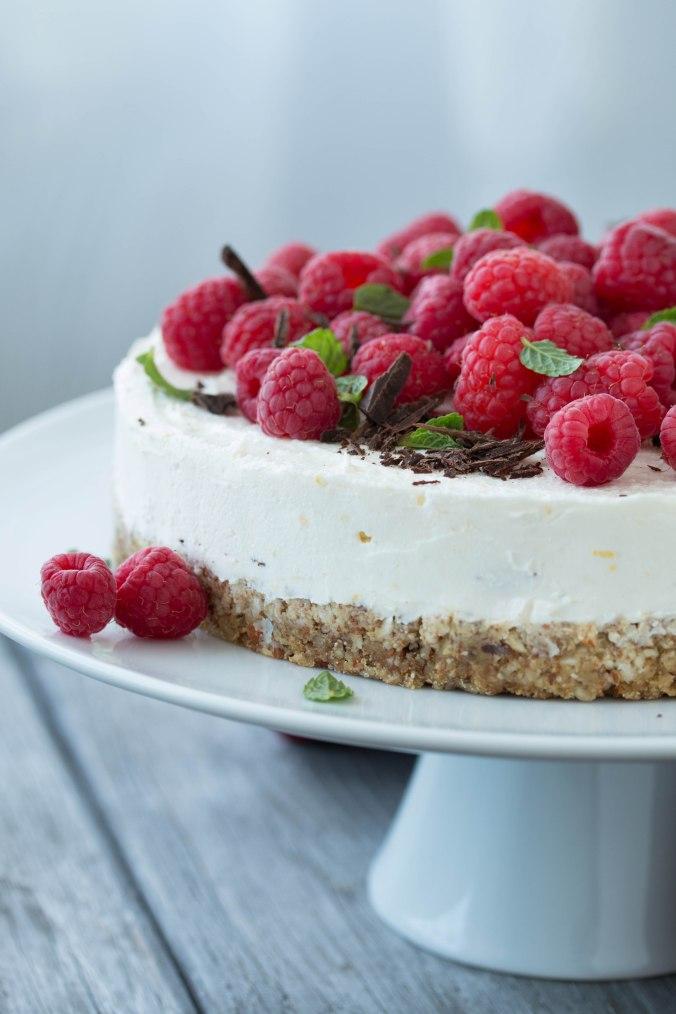 raspb cheesecake-12