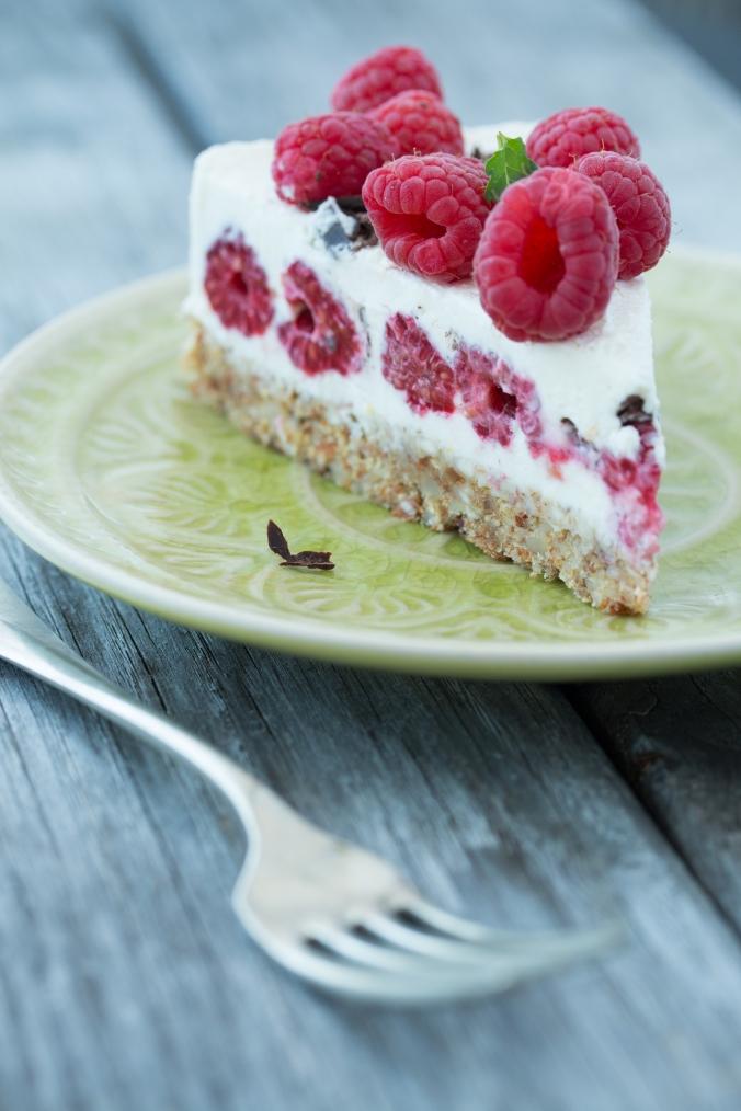 raspb cheesecake-2