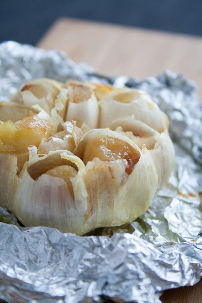salad pear-2